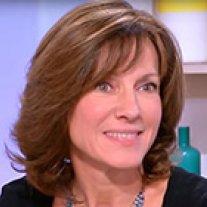 Mariane Rosemberg